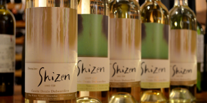 1361512675720- 360 our wines